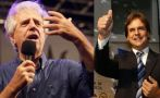 Elecciones en Uruguay: Propuestas de los principales candidatos
