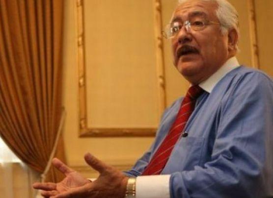 Rector de U. Garcilaso no podrá vender ni hipotecar sus bienes