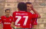 Cienciano ganó 4-2 a León de Huánuco en emocionante partido