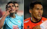 EN VIVO: Sporting Cristal golea 3-0 a César Vallejo