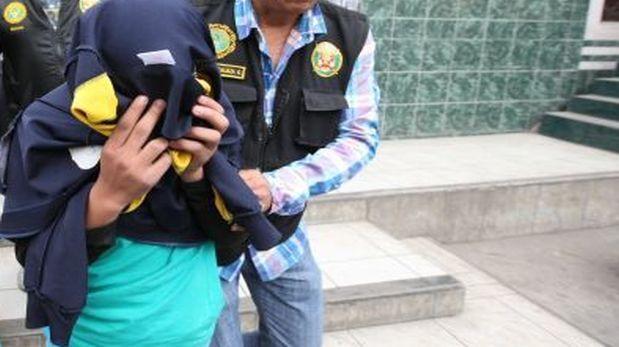 Capturan a presunto asesino de esposa de periodista de radio