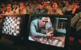 Deep Blue venció a Kaspárov en 1997 gracias a un 'error'
