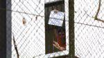 Venezuela: Leopoldo López es mantenido aislado en prisión - Noticias de cuantos habitantes tiene la ciudad de arequipa en la actualidad