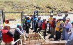 Gobierno destrabará proyectos APP por US$ 1,500 millones