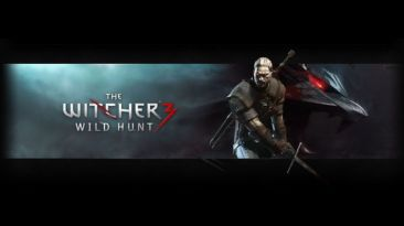 Sale un nuevo tráiler de The Witcher 3