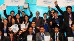 Siete frases de Dionisio Romero para los jóvenes emprendedores - Noticias de universidad nacional de trujillo