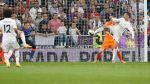 Cristiano anotó el mejor gol de la Liga española 2013-14 - Noticias de mejor gol