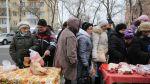 Los baches que afronta la economía de Rusia en imágenes - Noticias de rusia