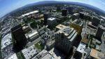 Las empresas de Silicon Valley que pierden millones al mes - Noticias de juegos quemados