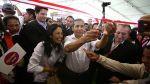Un Perú siempre electoral, por Mariella Balbi - Noticias de aborto