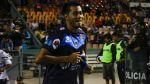 Jugadores de Vallejo saben que Atlético Nacional los respeta - Noticias de hora peruana