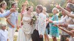 Mientras más invitados tengas en tu matrimonio, más feliz serás - Noticias de personas exitosas