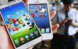 En el Perú, el 45% de los smartphones se venden en provincias