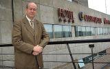 Paul Ingebretsen asumirá la gerencia de hoteles Costa del Sol