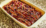 Turrón de Doña Pepa: comparte con nosotros tu receta
