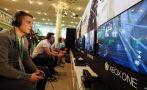 Blog: #GamerGate, ¿sexismo en los videojuegos?