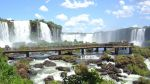 Atrévete a vivir una aventura acuática en Iguazú - Noticias de catarata