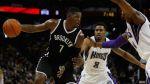 Conoce a los trece basquetbolistas mejores pagados de la NBA - Noticias de carmelo anthony