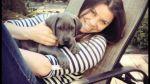 Mujer que decidió fecha de su muerte cumplió su último deseo - Noticias de la gran familia