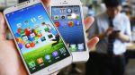 En el Perú, el 45% de los smartphones se venden en provincias - Noticias de agosto 2013