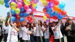 Equidad de género: Perú mejoró 35 posiciones en ránking mundial - Noticias de ministerio de la mujer