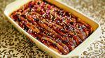 Turrón de Doña Pepa: comparte con nosotros tu receta - Noticias de josefa marmanillo