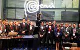 inPerú: Crece interés de inversionistas europeos en Perú