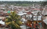 Iquitos: barrio de Belén se reubicará gracias a proyecto de ley