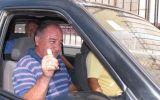 Liberan a proveedor que ayudó a esconderse a Roberto Torres