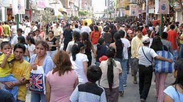 Perú retrocedió al puesto 54 del ránking Doing Business
