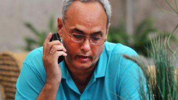 Manuel Burga: las interminables perlas en su gestión de 12 años