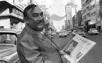 Así Ocurrió: En 1989 fallece el actor y tenor, Pedro Vargas