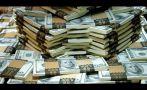 Cada vez hay más multimillonarios en América Latina
