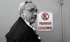 Manuel Burga y Agustín Lozano tachados para postular a la FPF