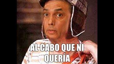 Manuel Burga y los memes luego de ser tachado como candidato
