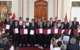 La descuidada chequera del Estado, por Juan Paredes Castro