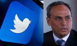 Twitter: tacha a Manuel Burga genera alegría pero también dudas