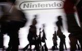 Nintendo quiere competir en el campo de la 'salud electrónica'