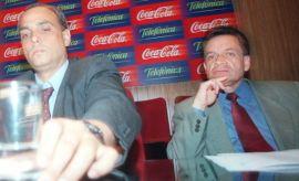 Manuel Burga: 5 preguntas clave sobre las elecciones en la FPF