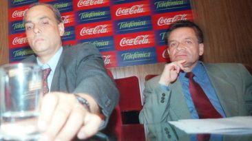 Cinco preguntas claves en torno a las elecciones en la FPF