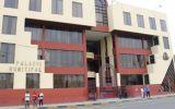 El MEF congeló cuentas de 35 municipalidades en Áncash