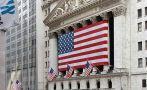Economía de Estados Unidos creció 3,5% en el tercer trimestre