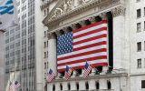 Alzas sutiles de la FED evitarían aumento de inflación en EEUU