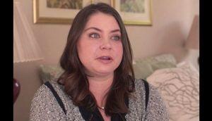 A 2 días de su muerte planeada, Brittany Maynard se retracta