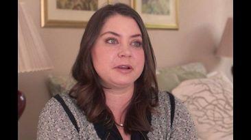 Brittany Maynard a dos días de su muerte planeada [VIDEO]