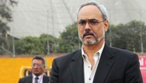 """Combate"": Miguel Arce vuelve para reemplazar a Mario Irivarren"