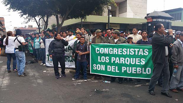 (Fernando Alayo / El Comercio)