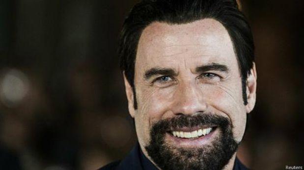 Actores que relanzaron sus carreras y triunfaron en Hollywood ...
