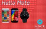 Confirmado: Lenovo compró Motorola por casi US$ 3.000 mlls