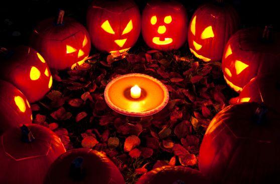 Halloween o Día de la Canción Criolla: 5 opciones para celebrar